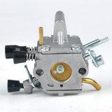 Ново замените карбюратор карбюратора для резца щетки Weedeater триммера сада Stihl Fs120 Fs200 Fs250