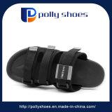 Оптовая торговля Custom новый дизайн спорта мужчин сандалии
