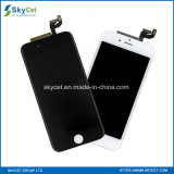 Индикация экрана LCD мобильного телефона с агрегатом цифрователя касания для iPhone 6s/6s Plus/7/7 плюс