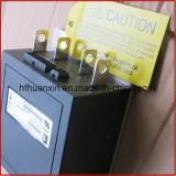 1207b-4102 Curtis Controlador de motor a distancia para Walkie Carretilla elevadora con silenciosa Operación High-Frequency