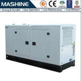 Dieselbetriebener 50 KVA Generator Cummins-für Verkauf