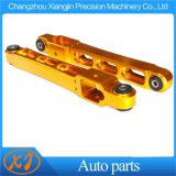 High Precision CNC Aluminum Alloy Because Swing ARM
