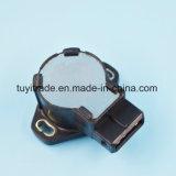 Sensor de posição 89452-14050 do regulador de pressão para 87-92 Toyota supra 4runner