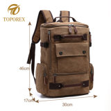 Высокое качество для использования вне помещений школы моды ноутбук для отдыха спортивный рюкзак плечо мешок