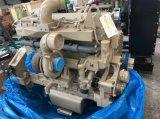 Cummins QSM11-Dm pour moteur marin moteur auxiliaire