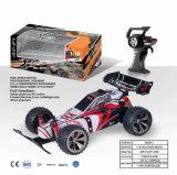 Ep Driftof 1:18 고속 (27/49MHz) RC 전기 모형 차량 장난감