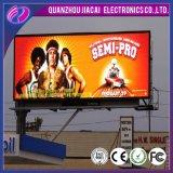 P6 al aire libre grandes pantallas de LED TV de pantalla de LED Precio