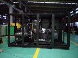 Transmisión directa Scroll compresor de aire (SE250A(W)-8/D)