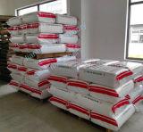Macchina d'imballaggio orizzontale idraulica Hdb140 per i materiali del prodotto chimico & del seme di cotone