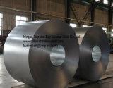 Tôles d'acier galvanisées à chaud en acier de Hgi de qualité principale
