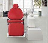 ワンストップショッピングの病院の医学の歯科椅子