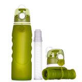 бутылка проточной воды здоровой ультра фильтрации 1L напольная