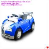 Elektrisches Auto-Fahrt auf Autos vier Räder mit bester Qualität
