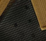 Het Kamperen van de Zak van de Camouflage van Esdy de Zwarte Jacht van de Zak
