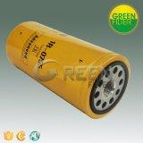 De Filter van de olie voor AutoDelen (1R/0755)