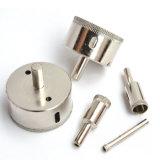 заводская цена 15 ПК полой Core сверло для керамической