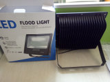 防水屋外の照明4穂軸200W LEDの洪水ライト