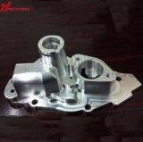 Fournir de la haute qualité et prix bon marché de l'aluminium CNC Prototypes rapide