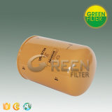 Oil Filter for Caterpillar Engines (1R- 0734)