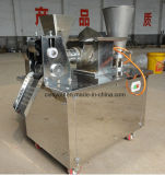 Acier inoxydable automatique machine Dumpling rouleau de printemps Maker