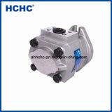 Pompa a ingranaggi idraulica del buon carrello elevatore di prezzi della fabbrica della Cina Cbkg