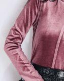T-shirt personnalisé pour les femmes d'impression Nouveau Style