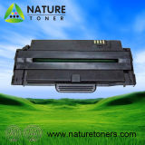 Cartuccia di toner nera compatibile 108r00908 \ 108r00909 per Xerox 3140/3155/3160