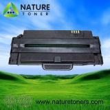 Cartucho de toner preto compatível 108r00908 \ 108R00909 para a xerox 3140/3155/3160