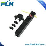 Identificador Flk-Idf-306 de fibra óptica