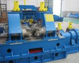 Hyj-800, H - машина для выпрямления фланца балки