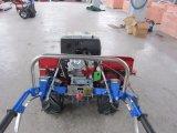 Máquina segador, segador, mini máquina segador, segador de China, máquina segador del precio bajo (4G-150)