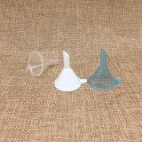 Imbuto d'erogazione della piccola plastica delle estetiche mini pp con stampa