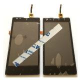 Телефон ЖК-дисплей с сенсорным экраном для Xiaomi Redmi 1 Redmi Hongmi 1s1 красный рис