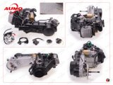 Assemblea di motore per 150cc 157qmj E1