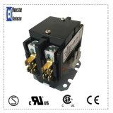 Qualität Wechselstrom-elektromagnetische Typen des Kontaktgebers SA-2 P-40A-24V