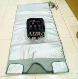 Sauna тела зоны обруча 3 тела ультракрасный Slimming горячее одеяло