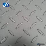 주요한 강철 Checkered 격판덮개 또는 장 또는 강철 Checkered 코일