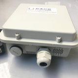 13km de longa distância wireless 4G LTE CPE Outdoor WiFi com antena de alto ganho 13 dBi
