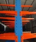 6MX1m двойные боковые 1000кг течение долгого хранения грузов для установки в стойку с консолью