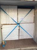Forex di plastica della scheda Sign/PVC Sintra Board/PVC della gomma piuma del PVC di stampa