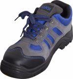 高いQuyalityの革保護靴