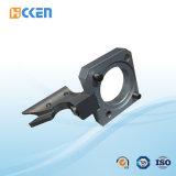 Le parti di macinazione precise di CNC del fornitore di CNC di alta qualità con duro anodizzano
