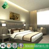 [فوشن] مصنع مموّن حديثة فندق غرفة نوم أثاث لازم لأنّ غرفة معياريّة