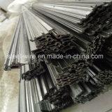 Acier Chine de profil d'extrusion laminé à froid par S58c d'acier inoxydable