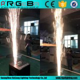 Wholesale Factory Directly Knows them Spark Flame Machine with Competitive Price