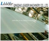 PP/PE/PS/ABS einlagiger oder mehrschichtiger Blatt-Produktionszweig