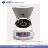 Table basse vitesse centrifugeuse PRP pour Lab & Medical
