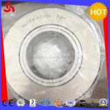 Berufsfabrik der Peilung des Walzen-Nutr45110 ohne Geräusche (NUTR1538 NUTR1542)
