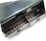 Iwsgm007 Contacteur de vitre d'alimentation automatique pour 10433029 Buick Regal siècle