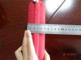Großhandelspreis-schützender bunter kundenspezifischer Schule EVA-Bleistift-Kasten für Kind-Kinder